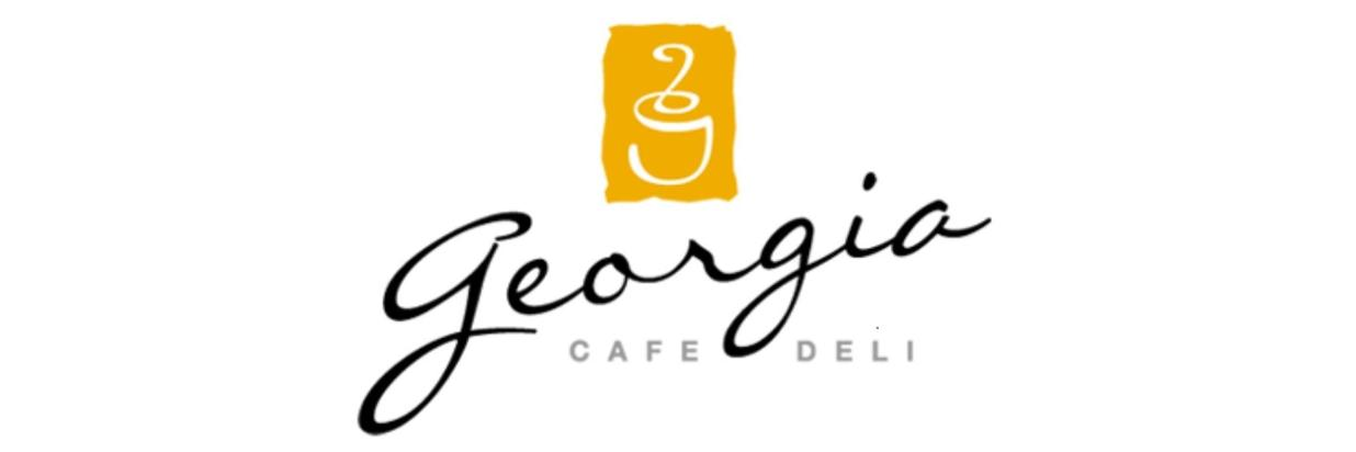 Georgia Cafe & Deli