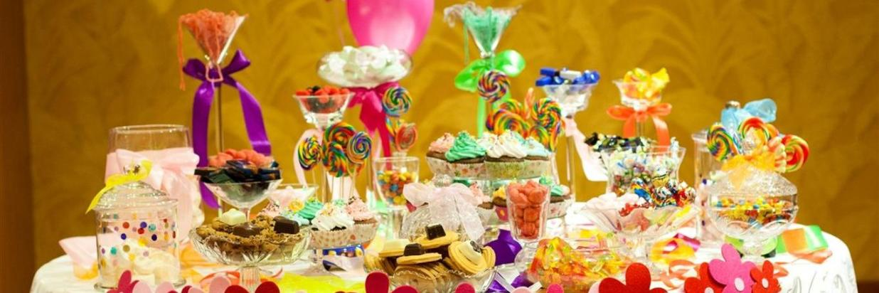 candy-bar-botez-1.jpg