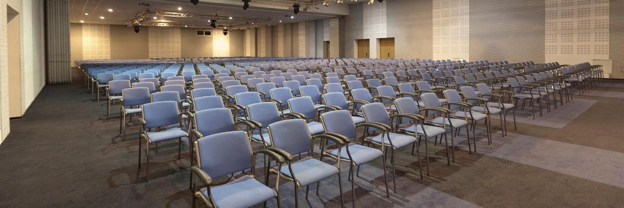 Conferințe & Congrese