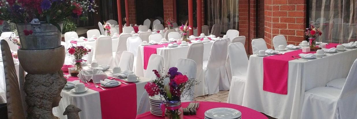 Hotel Ciudad Vieja Events und Salones.jpg