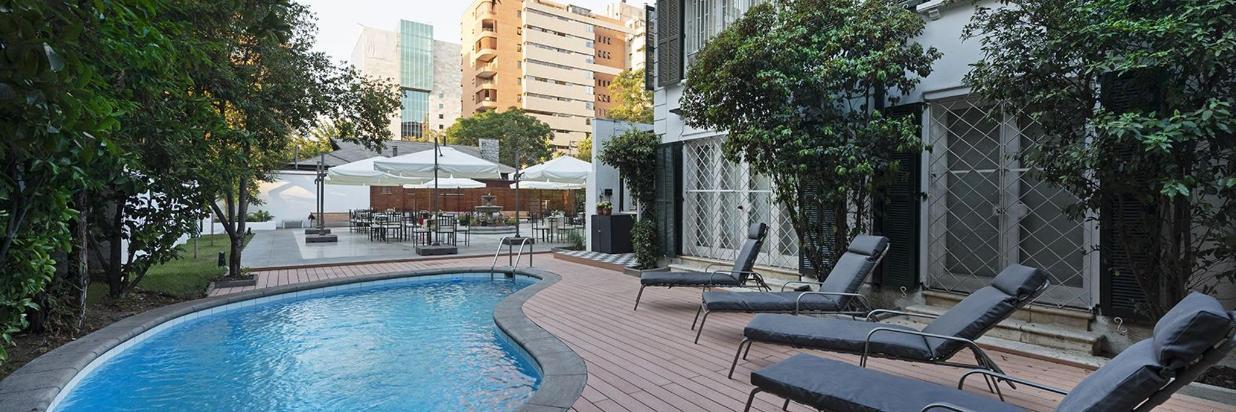 piscina-terraza-1-baja.jpg