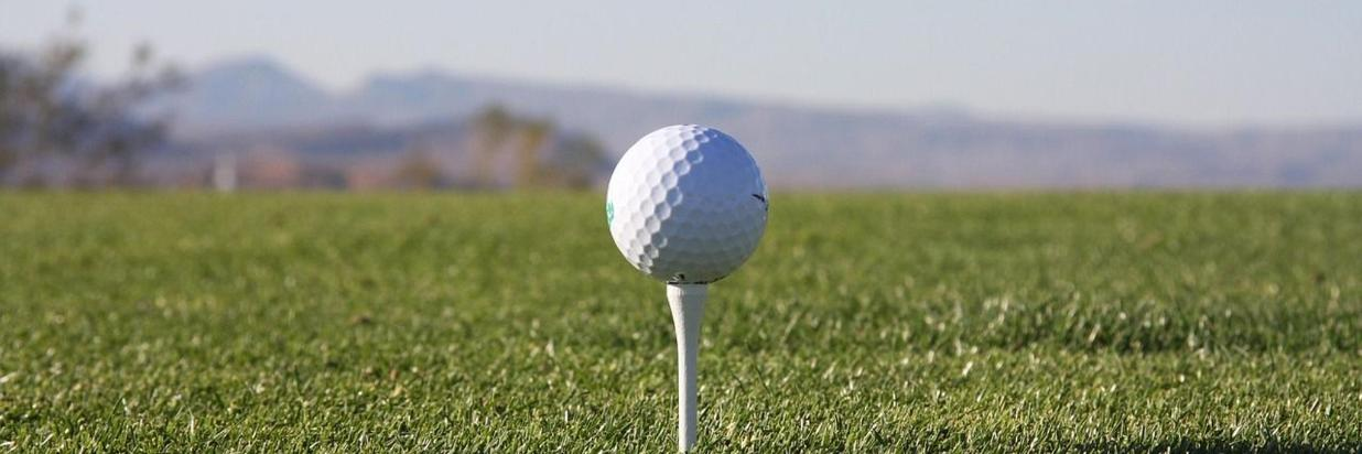 Casa Ojai Inn Golf Packages
