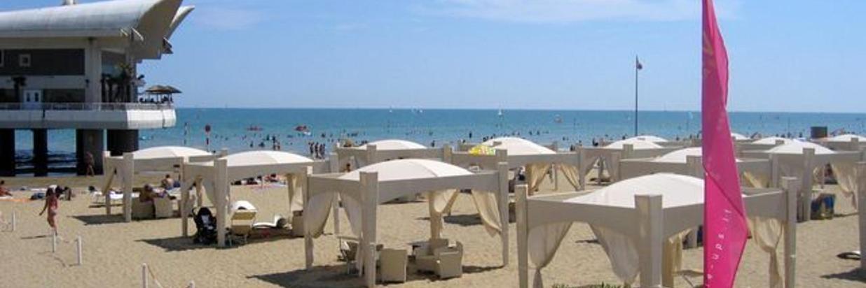 spiaggia-gazebi.jpg