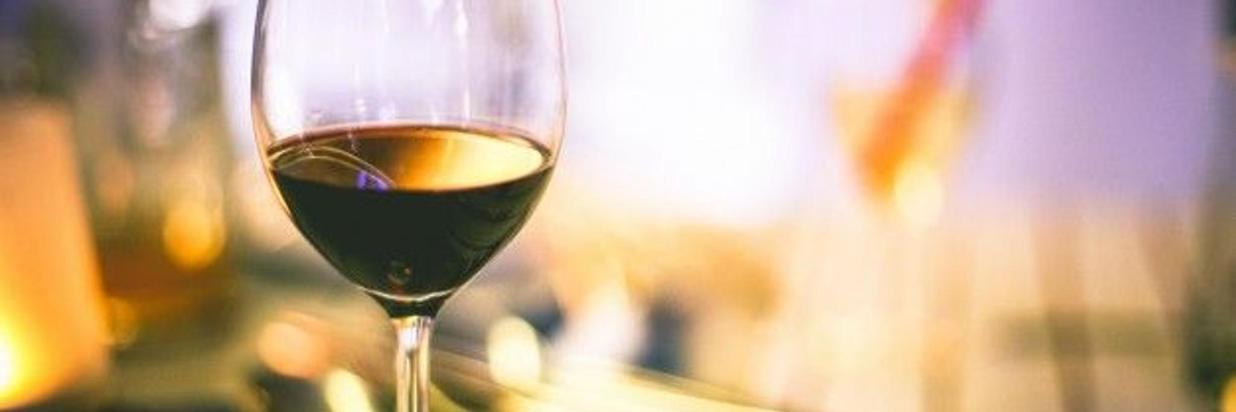 Bogotá's Wine Festival