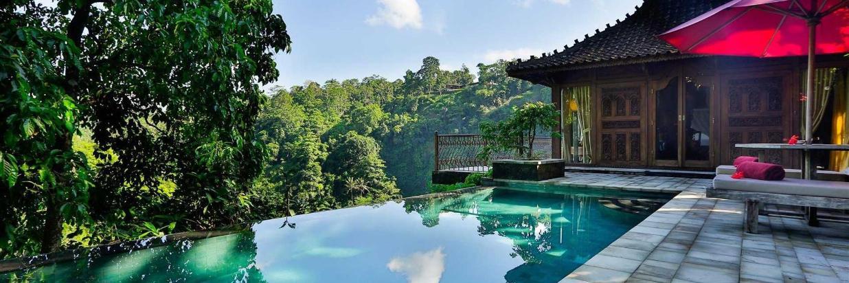 Notre Resort Spectaculaire