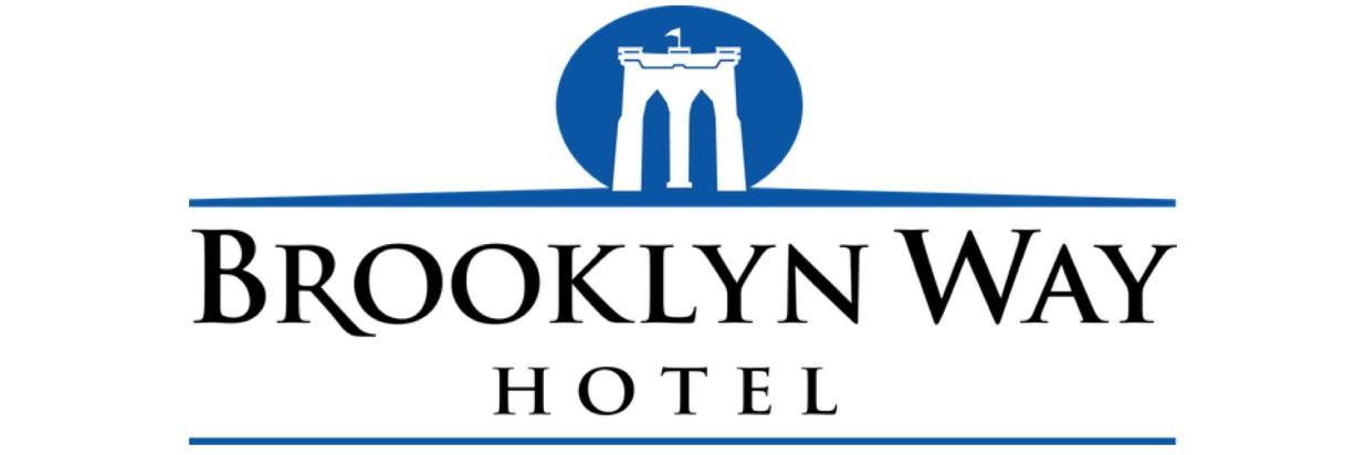 Brooklyn Way Hotel..Coming Soon..