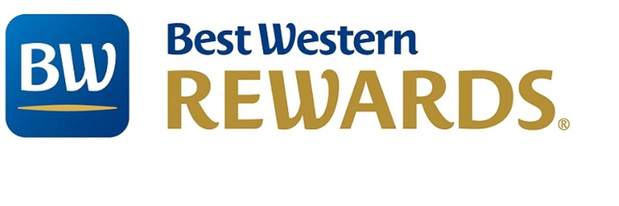 Best-Western-Rewards.jpg