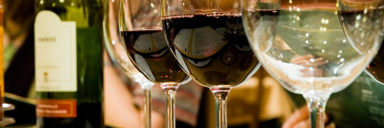Bigstock-Glasses-of-Wine-In-Restaruant-1630167.jpg