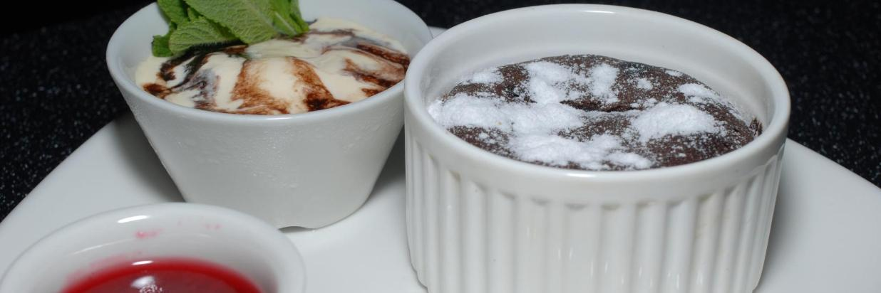Worm chocolate truffle cake.jpg