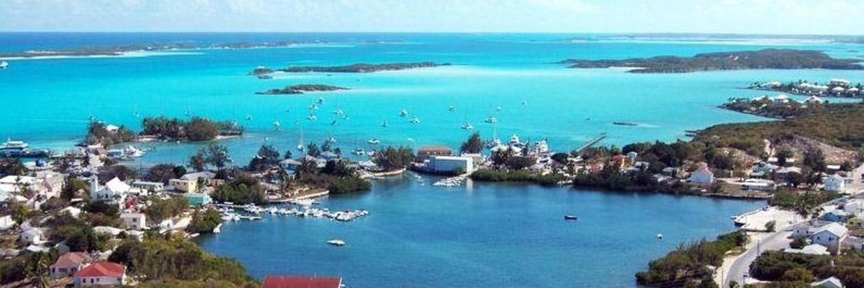 Save on Your Exuma Vacation