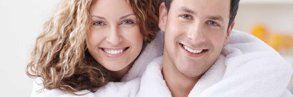 Asclepios Wellness Romance