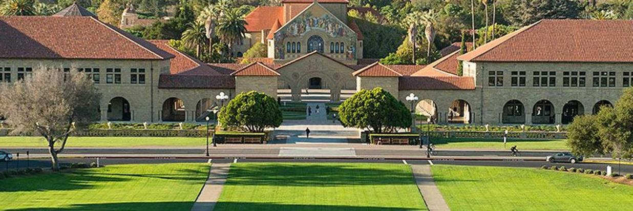 La experiencia de Stanford