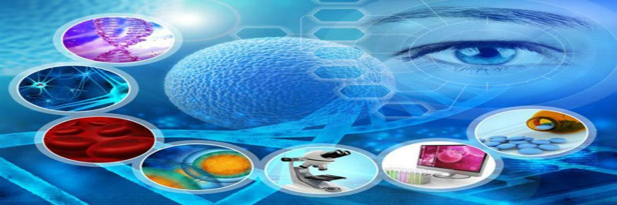Regenerative Medicine Services