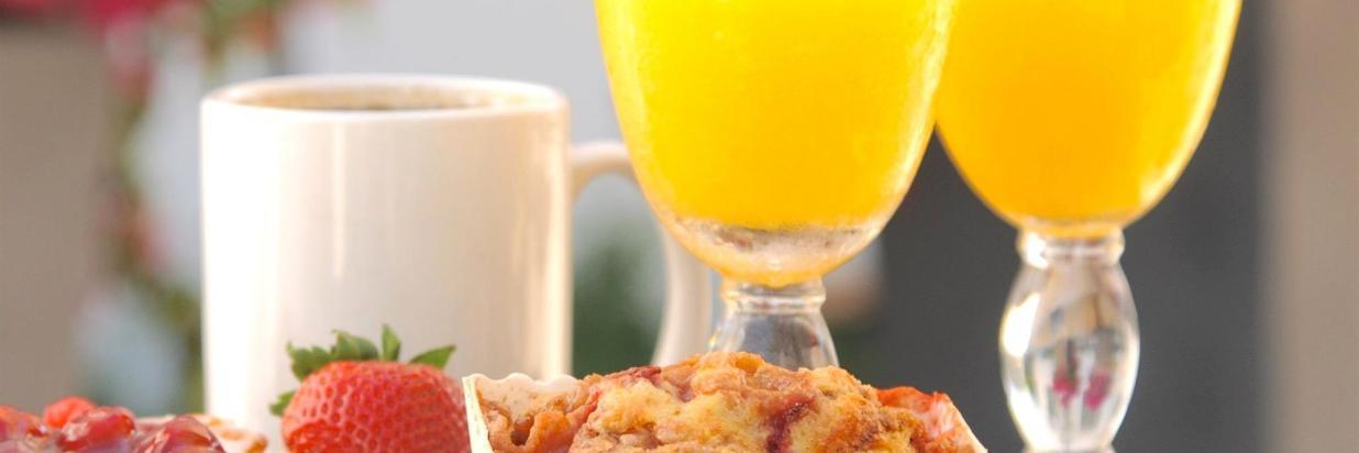 Coronado Bed and Breakfast