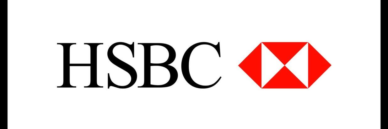 HSBC Credit Card Offer 5 Star Hotel in Macau  Grand Lapa Macau Hotels