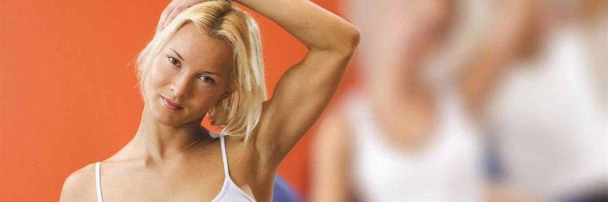 Wellness for Life Retreats