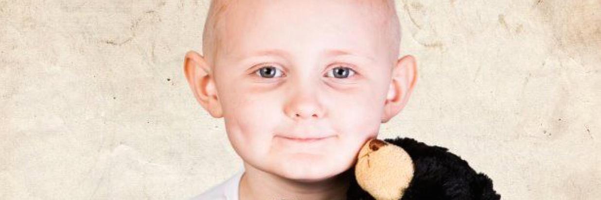 Proyecto Recoleccion de Tapitas para Niños con Cancer
