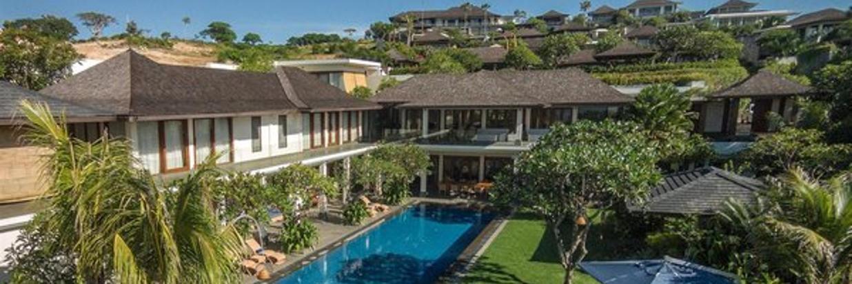 bali-villa-frangipani-aerial-1-vf.jpg.600x300_default.jpg