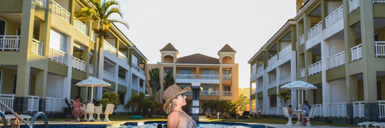 Atlantic Apart Hotel - Aquiraz - Ceara - Brasil2.jpg
