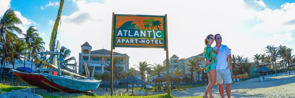 El Apart Hotel