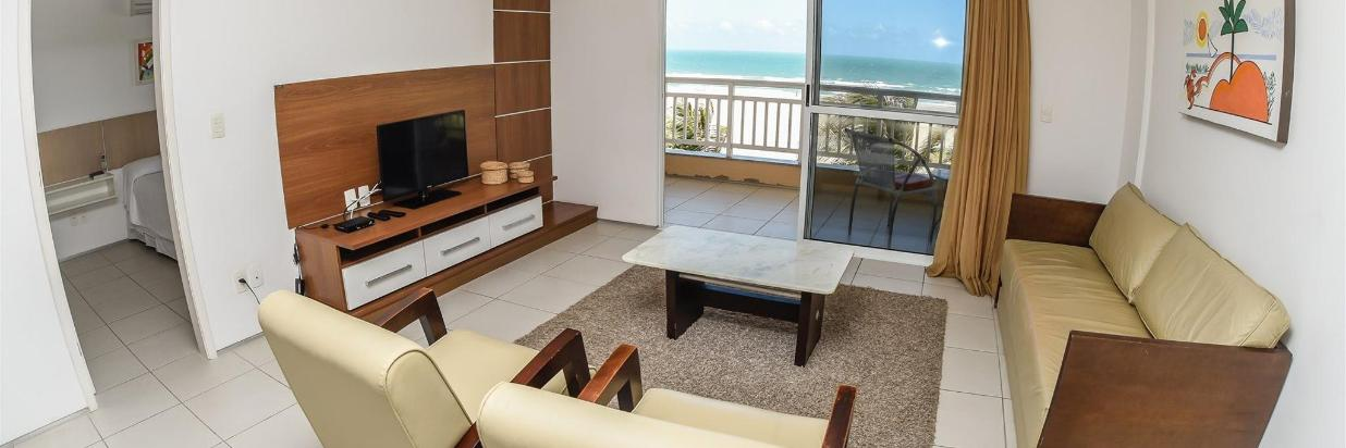 Atlantic Apart Hotel - Aquiraz - Ceara - Brasil5.jpg