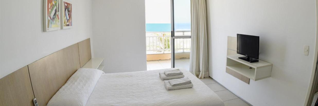 Atlantic Apart Hotel - Aquiraz - Ceara - Brasil10.jpg