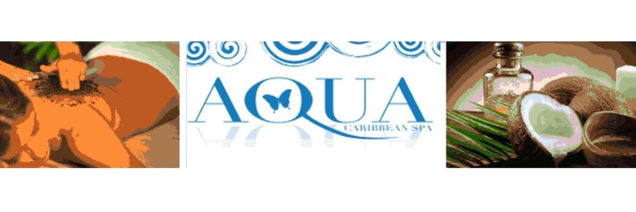 Aqua Caribbean Spa
