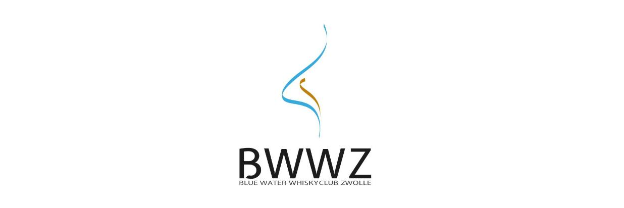 Blue Water Whiskyclub
