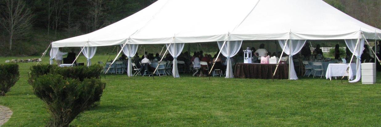 Mountain Quest Weddings