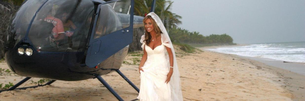 Casamento_Brasil