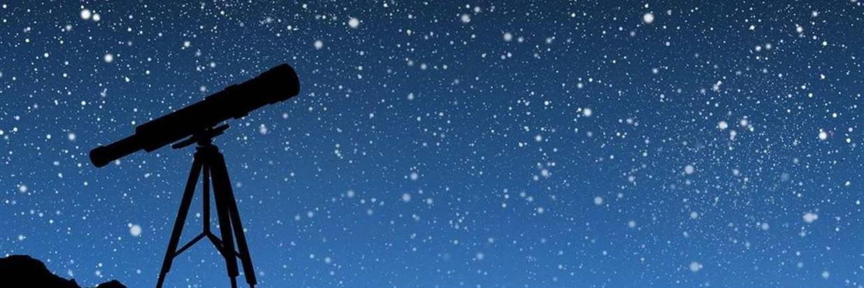 Vinos y Estrellas   3 días/ 2 noches