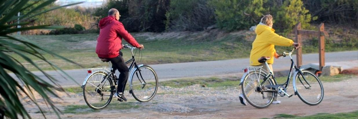 Bici Juan