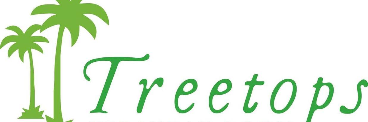 Treetops Verandah Room