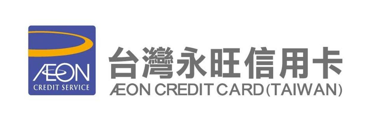 Special Deal for AEON Bank