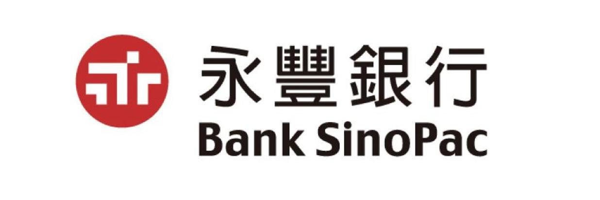 Special Deal for Bank SinoPac