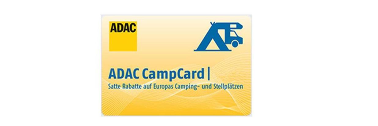 ADAC Campingcard.jpg