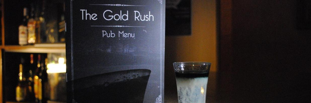 The Gold Rush Pub.jpg