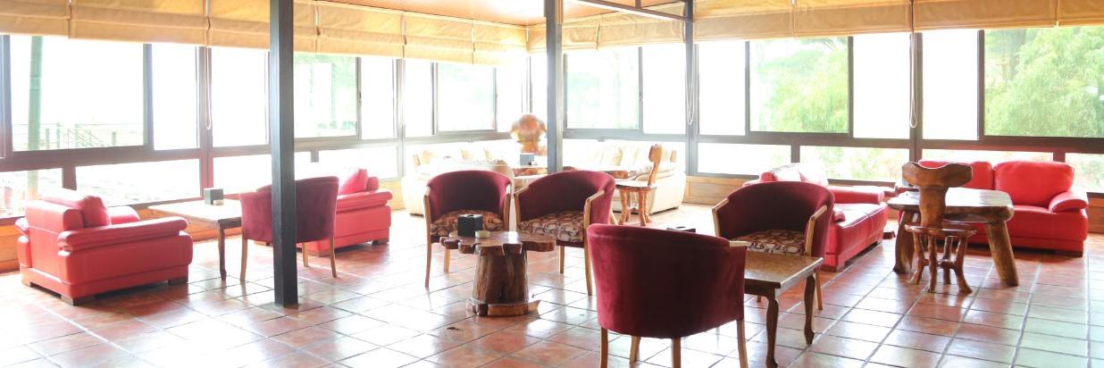 Pine Cafe.jpg