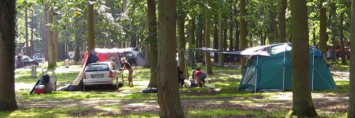 Camping suncamp.jpeg