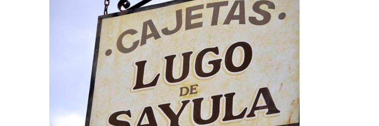 sayula-05.jpg.1600x0_0_17_6999.jpg