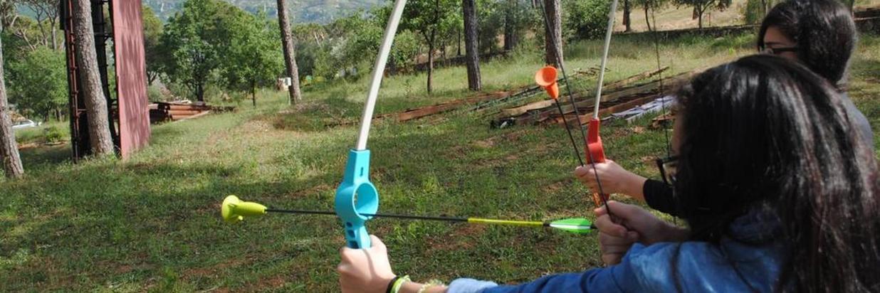archery.JPG.1024x0.JPG