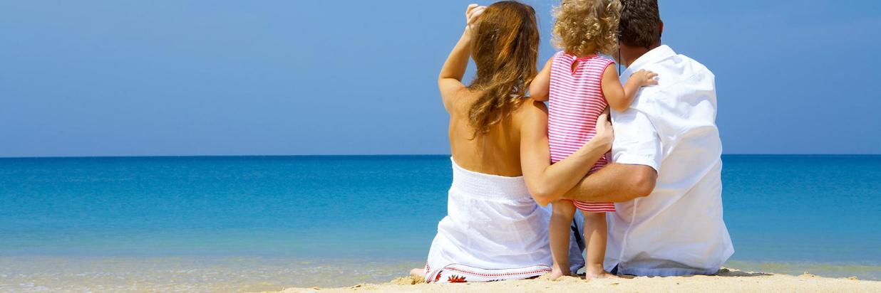 Famille-plage-mare.jpg