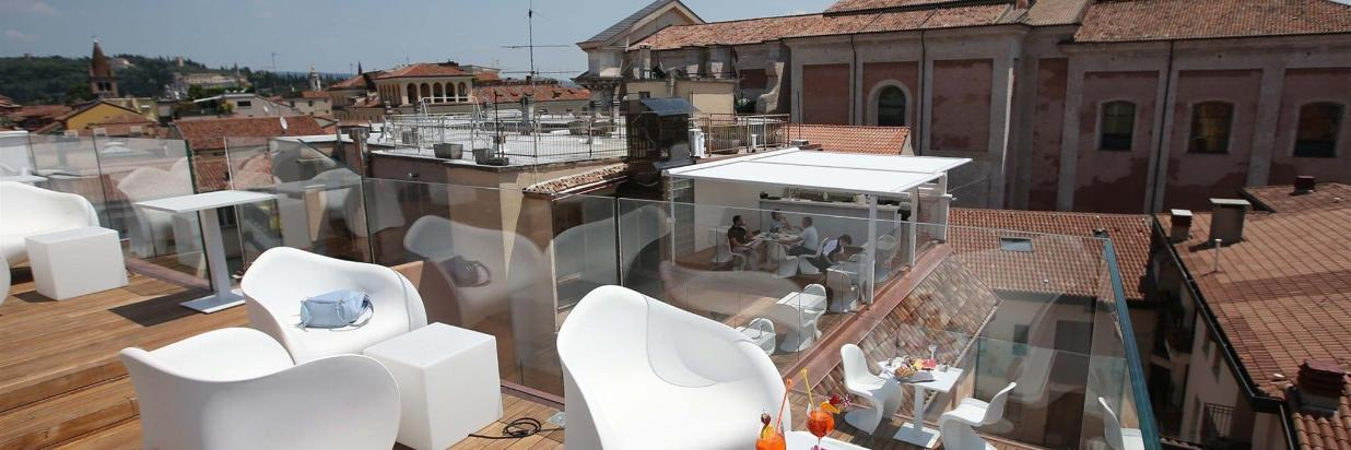 Hotel Milano Spa S Official Site Hotels In Verona