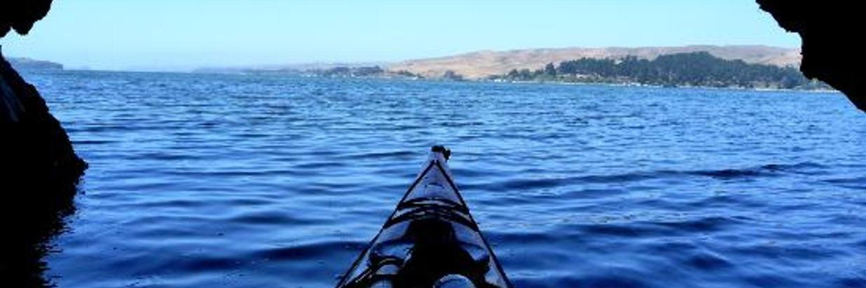 blue-waters-kayaking.jpg