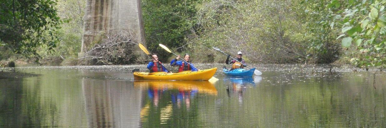 Kayaking-on-Noyo-Trip.jpg