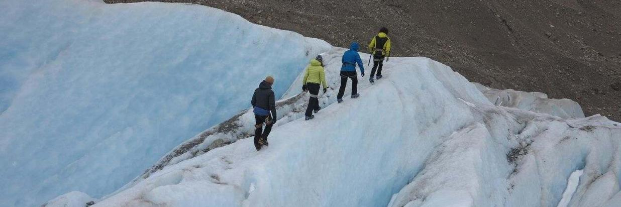 glaciar-cagliero-7.jpg