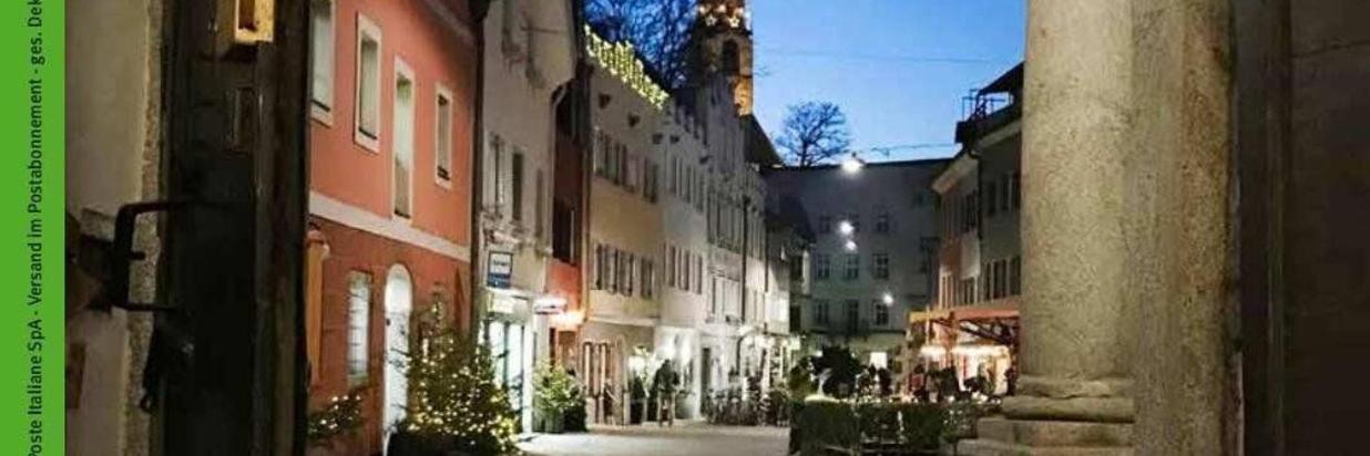 oberstadt1.jpg