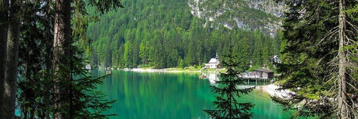 pragser-wildsee.jpg