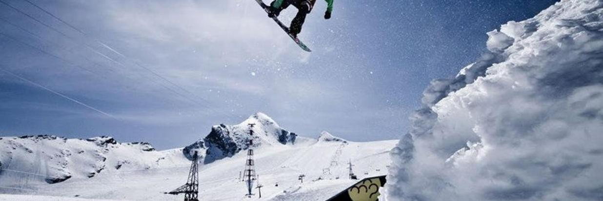 kitzsteinhorn_snowparks-1.jpg