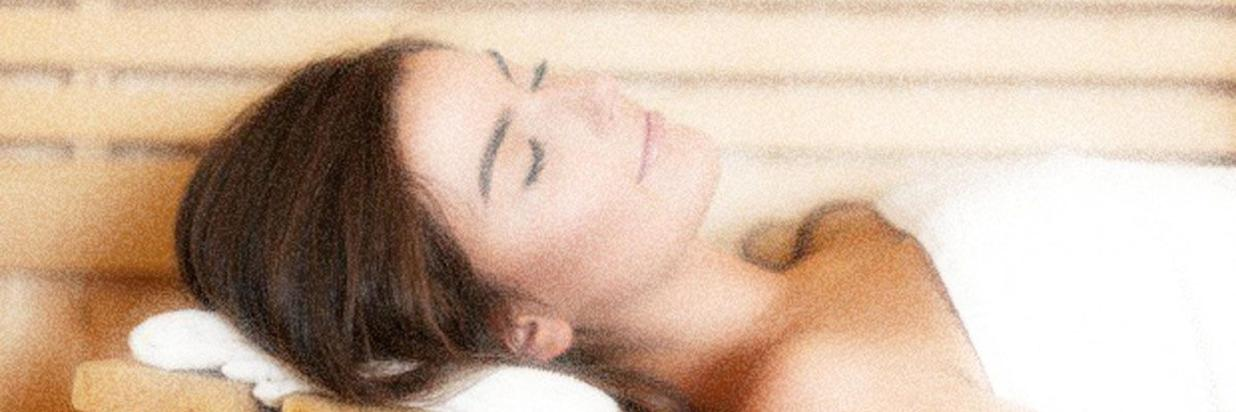 Relaxation Packages